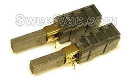 Ametek Lamb Vacuum Cleaner Motor Carbon Brush - $210,59 MXN