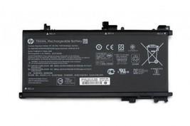 HP Pavilion 15-BC001NE X5Y63EA Battery TE03XL 849910-850 - $68.99