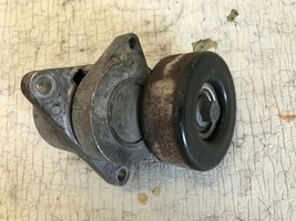 2008-2015 Nissan Rogue Select Engine Belt Tensioner Oem 08 09 10 11 12 13 14 15 - $25.00