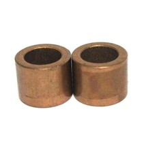 LOT OF 2 NEW GENERIC SS2030-12 BRONZE BUSHINGS SS203012