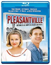 Pleasantville [Blu-ray] (2011) New