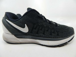 Nike Air Zoom Odyssey 2 Size 6.5 M (B) EU 37.5 Women's Running Shoes 844546-001