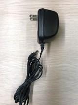 AC Power Supply Adapter Charger KTEC KA12D060100044U  6V 1000mA AF1 - $5.99