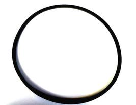 Nouveau de Rechange Perceuse à Colonne Ceinture Delta Rockwell 15-221 22... - $16.73