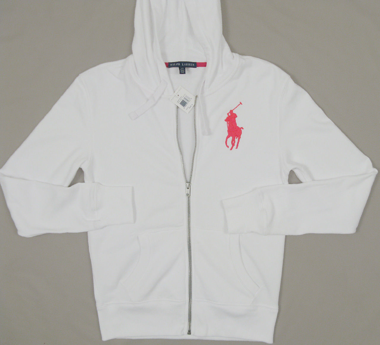 Lauren Hoodie Items And Big 165 Pony Ralph Polo 50 Similar New E9IWYDH2