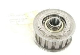 NEW GENERIC SST 6557059 GEARBELT IDLER PULLEY CSA202-10 image 3