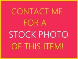 Pottery Barn Teen Classic Bold Stripe Sheet Set Midnight Blue Queen Navy 4pc  - $77.14
