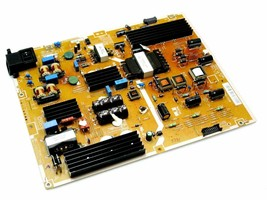 Samsung BN44-00654B Power Supply / LED Board - $52.60