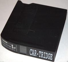 MAGAZINE CARTRIDGE FOR SAAB RANGE ROVER VW VOLKSWAGEN NISSAN 6 DISC CD C... - $15.95