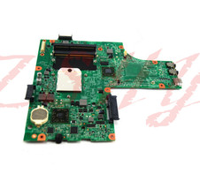 CN-0YP9NP 0YP9NP for Dell Inspiron 15R M5010 laptop motherboard 09913-1 ... - $85.00