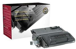 Inksters Remanufactured Toner Cartridge Replacement for HP Q5942A (HP 42A) - $97.51