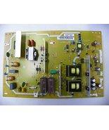 Vizio 056.04219.6021G Power Supply for E65x-C2 - $94.05