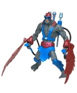 Masters of the Universe Stratos Action Figure - $56.42