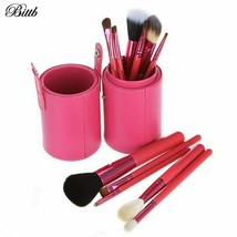 Bittb® 12Pcs/kits Cosmetics Makeup Brushes Kits Set Foundation Eye Shado... - €22,37 EUR