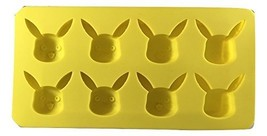 Pikachu Silicone Mold - $31.11