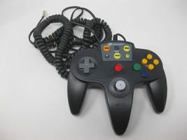 N64 Lodgenet Nintendo 64 Hori Controller Hotel Gamepad - $71.27