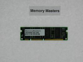 MEM2600-32D 32MB  DRAM Memory for Cisco 2600