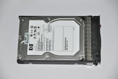 397377-014//397377-022//397377-022//416496-001-HP 500GB 7.2K 3.5