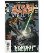 Star Wars Republic #73 January 2005 Dark Horse Comics - $4.17