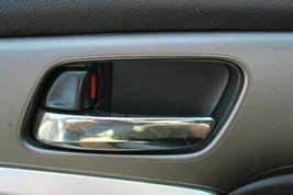Interior Inner Door Handle Driver Left Side 2013-2017 Honda Accord Coupe - $32.67
