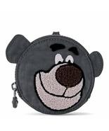 Kipling Disney's Jungle Book Baloo Marguerite Zip Pouch - $34.81