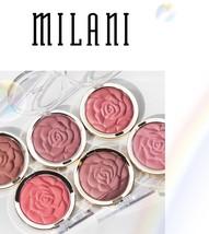 Milani Rose Powder Blush - Matte Powder Blush - $10.99