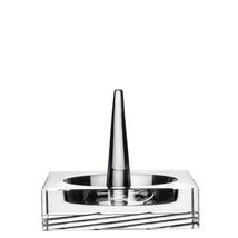 Orrefors Crystal Stripe Ringholder #6719754 - $41.58