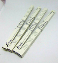 SORME PRECISION DUO Liquid Eyeliner & Corrector Pen 0.054oz/1.6ml Choose... - $14.95