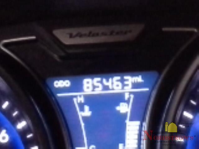 2014 Hyundai Veloster AC A/C AIR CONDITIONING COMPRESSOR