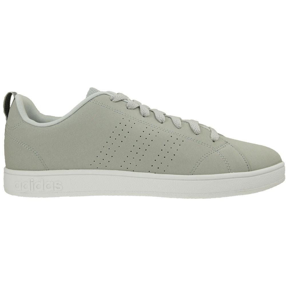 Adidas Shoes Advantage Clean VS, F99124