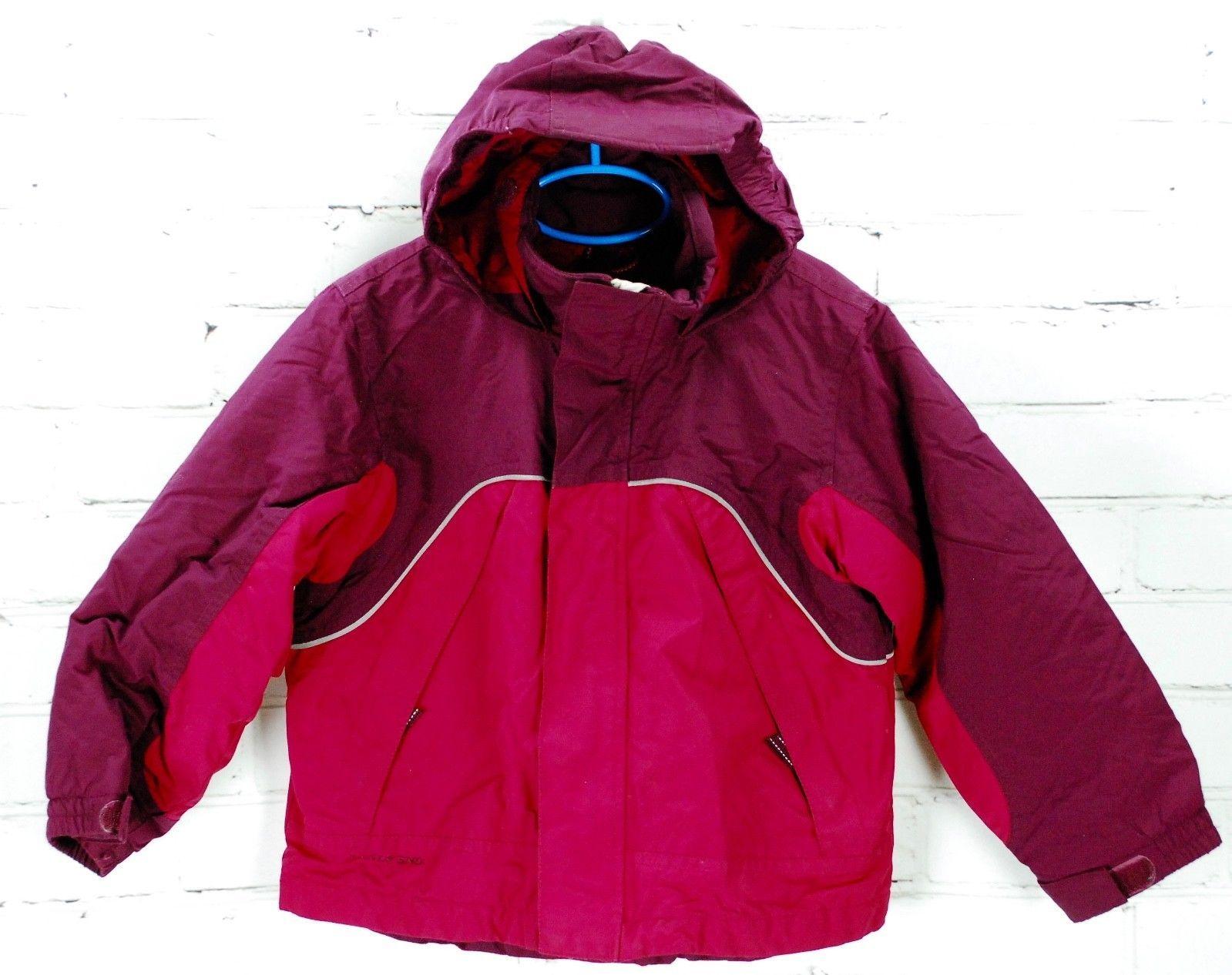 2c9fb9ba8 Lands' End Kids Squall Jacket Winter Coat and 19 similar items