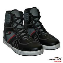 Rideract Riding Sneakers Tango Black - $96.27+