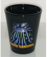 Busch Gardens Kumba Souvenir Shot Glass Shotglasses - $8.99