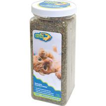 Ourpets Cosmic Catnip Jar 4 Ounce 780824116957 - $22.00