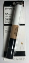 COVERGIRL Vitalist Healthy Concealer Pen - 795 Med/deep New - $16.13
