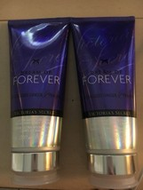 Victoria's Secret DREAM OF FOREVER Hand & Body Cream Ginger Praline Sweet Almond - $29.65