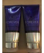 Victoria's Secret DREAM OF FOREVER Hand & Body Cream Ginger Praline Swee... - $29.65