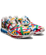 From Japan Asics GEL-QUANTUM 360 TYO Tokyo 2020 Olympic Size US9.5 - $346.50