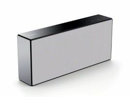 SONY WIRELESS PORTABLE SPEAKER BLUETOOTH SRS-X7/W EMS BRAND F/S Worldwide - $391.70