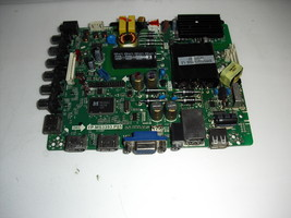 tp.ms3393.p85    power  main  board   for  pixel  Le4028   - $14.99