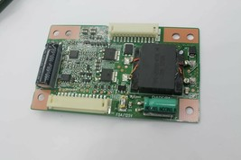 55.42T23.D01 Board for LE42S606 - $14.11