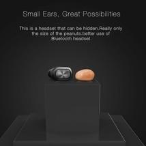 New Mini Bluetooth 4.1 Stereo Headset In-Ear Wireless Earphone Earbud He... - $15.99