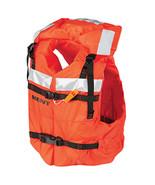 Kent Type 1 Commercial Adult Life Jacket - Vest Style - Universal - $59.45