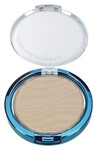 Physicians Formula Mineral Wear Pressed Powder, Creamy Natural, 0.26 Ounce - $16.29