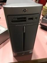 hp pavilion s7220n pc desktop - $134.83
