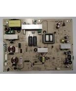 Sony 1-474-212-11 (APS-263(CH), 1-881-773-12) GE2 Power Board - $67.84