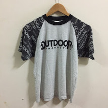 Outdoor Products Shirt Size 160 Size M raglan - $29.99