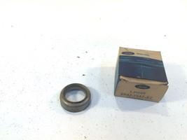 Vintage Ford C8AZ-7347-B1 Transmission Gearshift Tube Bearing C8AZ7347B1 - $29.99