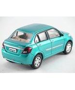 Centy Toys & Models Of Swift Dzire -Kidsshub 15/6.5/5.5 cm, Weight 135 g... - $16.99