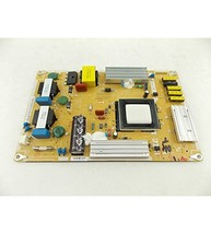 Samsung - Samsung LH65EDDPLGC/ZA Power Supply BN44-00553A #P11601 - #P11601